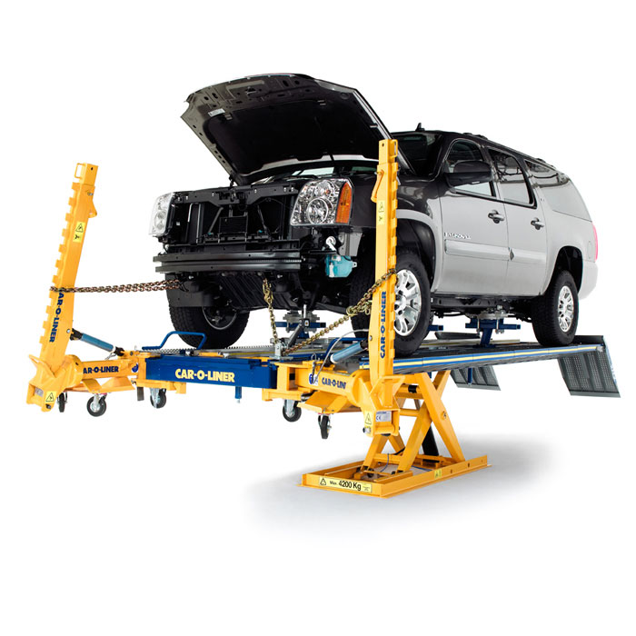 Kinsealy Crash Repairs Kcr Auto Body Repairs Amp Refinishing